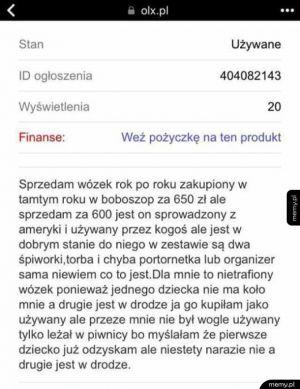 Ktoś przetłumaczy?