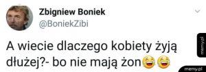 Suchar Zibiego