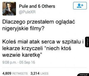 Dobre kino