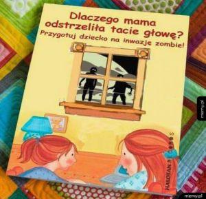 Każdy rodzic powinien to przeczytać