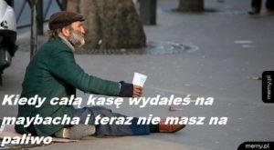 Bieda
