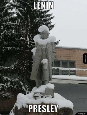 Posąg