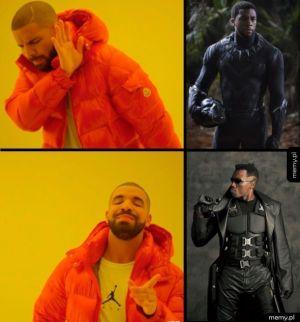 BlackHero