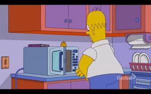 Gotowanie lvl ekspert