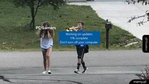 PC taki jest