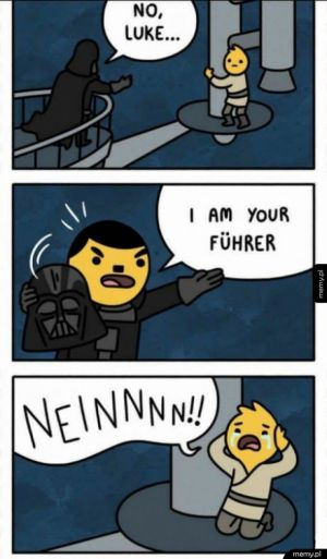 Stellar Krieg