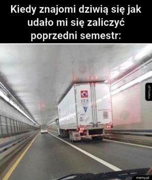 Ledwo
