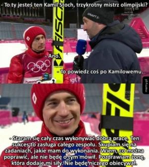 Co ten Stoch