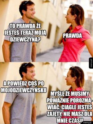 Język związkowy