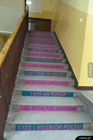 Kreatywna szkoła