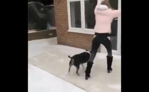 Nowy taniec