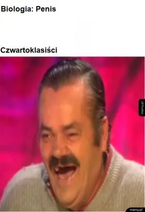 Czwartoklasiści