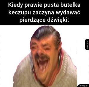 Hhehehehe