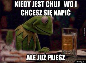 O to to...