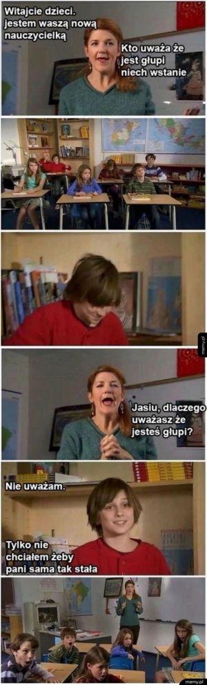 Co ten Jasiu