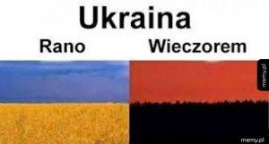 Cała prawda o Ukrainie