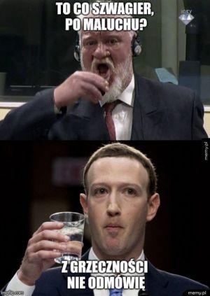 Szwagier