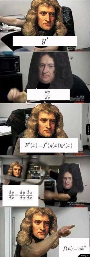 Naukowe śmieszki