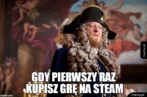 Legalny pirat to już Korsarz