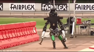 Pijane roboty