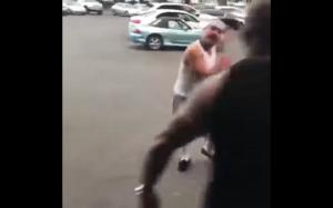 Niebezpieczny facet