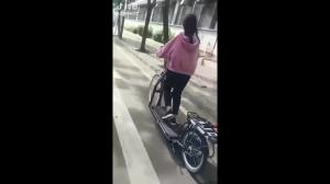 Rower czy bieżnia