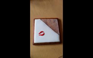 sztuka cukiernicza