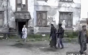 Rosja w 15 sekund