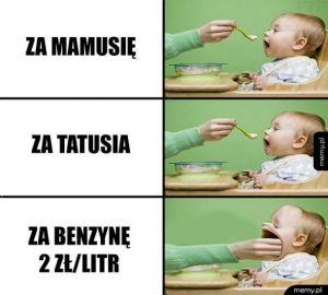 No zjedz