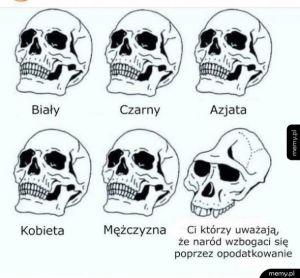 Socjaliści