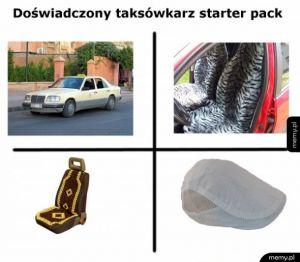 Taksiarze