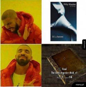 Jedyna księga