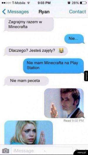 Zagrajmy razem