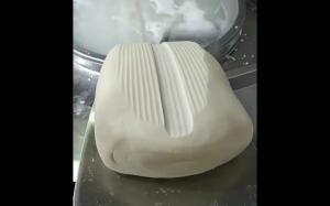Maszyna do robienia makaronu