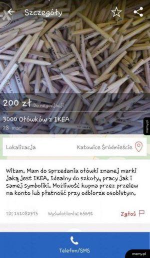 Order Przedsiębiorczego Janusza wędruje do: