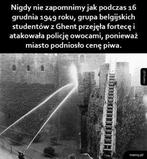 Nie zapomnimy
