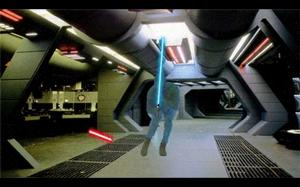 Star Wars: Przebudzenie Mocy Trailer