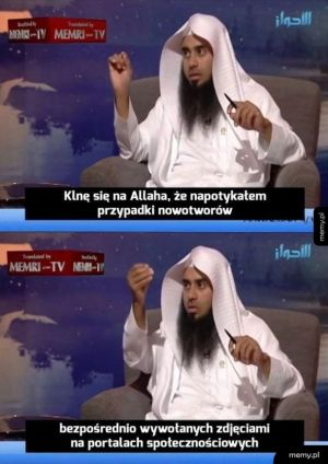 Co te Araby