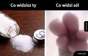 Ja i sól