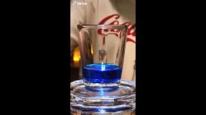 """Ten drink nazywa się """"Lonely jellyfish"""""""