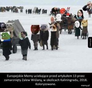Memy wyklęte