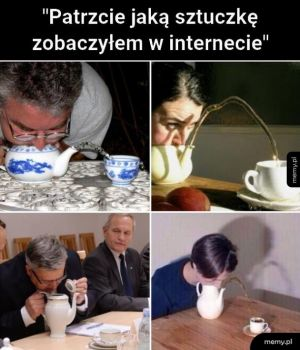 Bronek