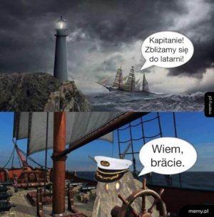 Kapitanie