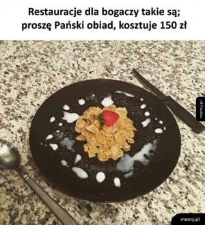 Obiadek