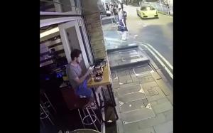 Gdzie jest kierowca?