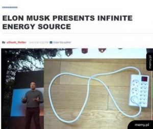Co ten Musk!