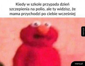 Mamo?