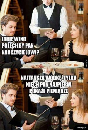 Pomocny kelner