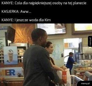 Typowy Kanye