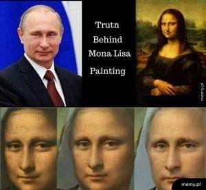Putinlisa